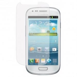 Folie de protectie mata pentru Samsung Galaxy S3 Mini PROMATE proShieldS3MN M