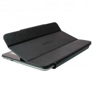 Husa de protectie EBODA Flip pentru Revo R90