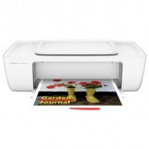Imprimanta HP DeskJet Ink Advantage 1115 A4 USB