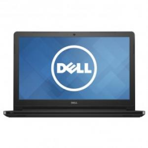 Laptop DELL Vostro 3558 Intel® Pentium® 3805U 19GHz 156 4GB 500GB Intel® HD Graphics Ubuntu