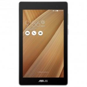 Tableta ASUS ZenPad C 70 Z170CG 1C034A Wi Fi 3G 70 Quad Core Intel® Atom™ x3 C3230 11GHz 16GB 1GB Android Lollipop 50 metalic