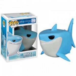 Figurina Bruce Finding Nemo