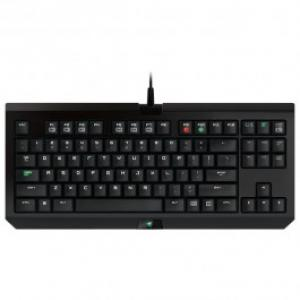 Tastatura gaming RAZER BlackWidow Tournament 2014