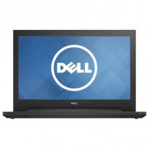 Laptop Dell Inspiron 3542 Intel® Celeron® 2957U 14GHz 156 4GB 500GB Intel HD Graphics Ubuntu 1204 SP1