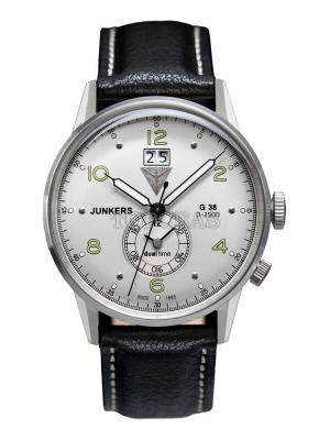 Junkers 6940 4