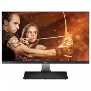 Monitor LED AMVA BENQ EW2750ZL 27 Full HD negru
