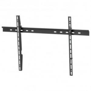 Suport perete LEDLCD VOGELS M43010 40 65 Reglabil Negru