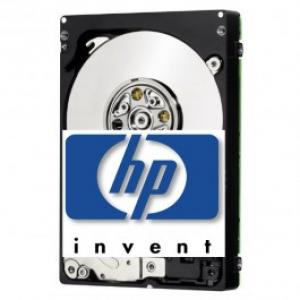Hard Disk server HP 652605 TV1 146GB 6G SAS 15000RPM 25 inch SFF SC Enterprise