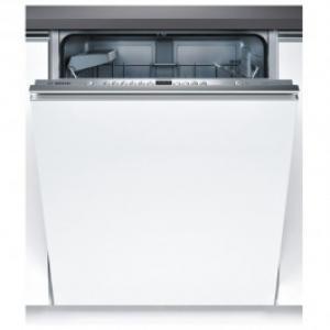 Masina de spalat vase incorporabila BOSCH ActiveWater Super Silence SME63N20EU 13 seturi 6 programe A