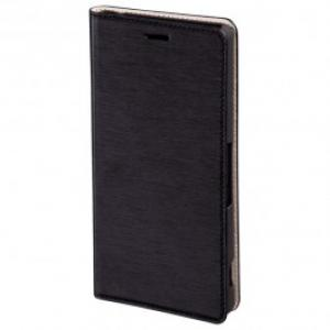 Husa Flip Cover pentru Samsung Galaxy A3 HAMA Slim 134172 Black