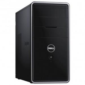 Sistem IT DELL Inspiron 3847 Intel® Core™ i3 4170 37GHz 4GB 500GB nVIDIA GeForce GT 705 2GB Windo...
