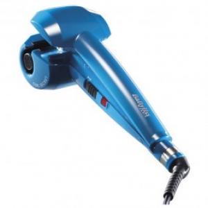 Ondulator BABYLISS Curl Secret C902PE 205°C albastru