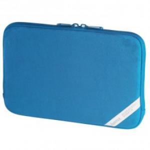 Husa de protectie HAMA Velour 123063 pentru tableta 70 albastru