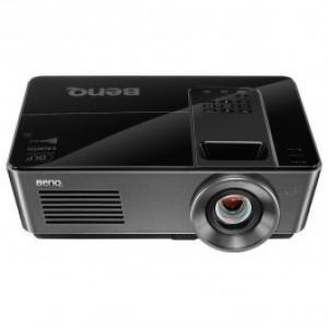 Videoproiector BENQ MH740 FullHD 1080p negru