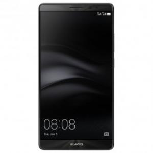 Smartphone Dual Sim HUAWEI Mate 8 NXT L29 6 16MP 3GB RAM 32GB Octa Core 4G Space Gray