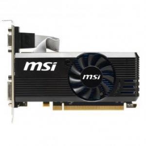 Placa video MSI AMD Radeon R7 240 R7 240 2GD3 LPV1 2GB DDR3 128bit