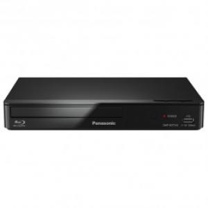 Blu ray player Smart 3D PANASONIC DMP BDT165EG USB HDMI Ethernet