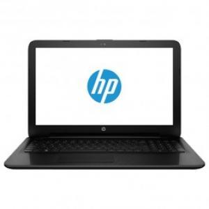 Laptop HP 15 ac101nq Intel® Core™ i5 4210U pana la 27GHz 156 4GB 500GB Intel® HD Graphics 4400 Free Dos