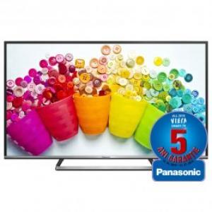 Televizor LED Smart Full HD 100 cm PANASONIC TX 40CS520E
