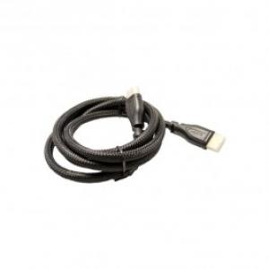 Cablu USB SPARTAN GEAR 3 m