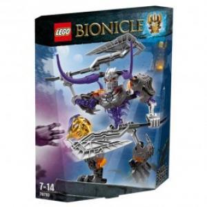 LEGO Bionicle Craniul zdrobitor 70793
