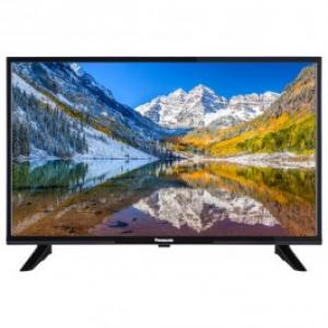 Televizor LED Full HD 100 cm PANASONIC TX 40C200E