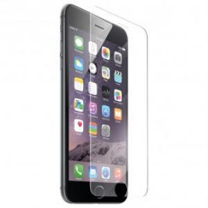 Folie de protectie din sticla securizata pentru Iphone 6 Plus TRUST