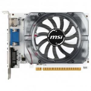 Placa video MSI nVidia GeForce GT 730 N730 4GD3V2 4GB DDR3 128bit