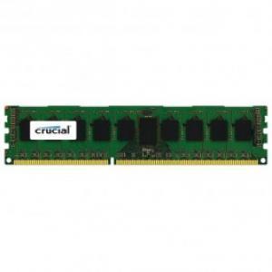 Memorie desktop CRUCIAL CT51264BD160BJ 4GB DDR3 1600MHz CL11