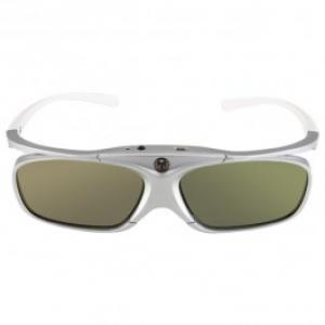 Ochelari 3D ACER E4w MCJFZ1100B gri