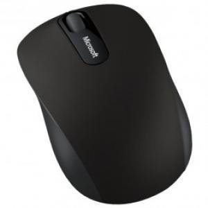 Mouse MICROSOFT Mobile 3600 Bluetooth 1000 dpi negru