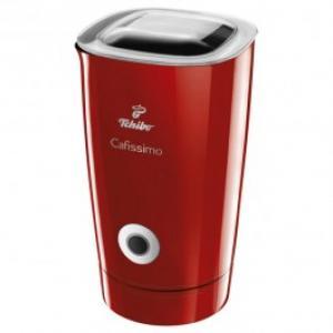 Capucinator TCHIBO Cafissimo electric 250ml rosu