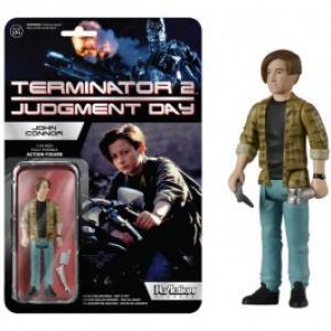 Figurina John Connor Terminator