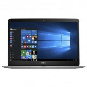 Laptop DELL Inspiron 7548 Intel® Core™ i7 5500U pana la 30GHz 156 4K UHD Touch 16GB 1TB AMD Radeon R7 M270 4GB Windows 10