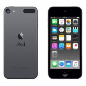APPLE iPod Touch mkhl2hca 64Gb space gray