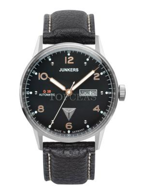 Junkers 6966 5