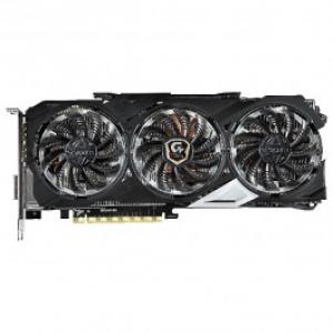 Placa video GIGABYTE nVidia GeForce GTX 970 GV N970XTREME 4GD 4GB GDDR5 256bit