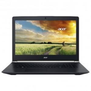 Laptop ACER Aspire V Nitro VN7 592G 75BN Intel® Core™ i7 6700HQ pana la 35GHz 156 Full HD 16GB HDD 1TB SSD 256GB nVIDIA GeForce GTX 960M 4GB Linux