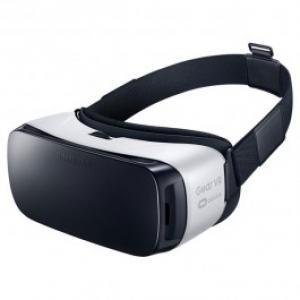Ochelari realitate virtuala SAMSUNG Gear VR