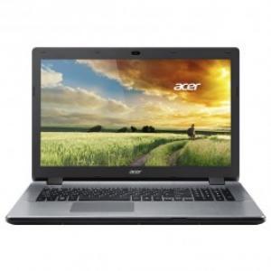 Laptop ACER Aspire E5 771G 37MU Intel® Core™ i3 4005U 17GHz 173 4GB 1TB nVIDIA GeForce 840M 2GB Linu...
