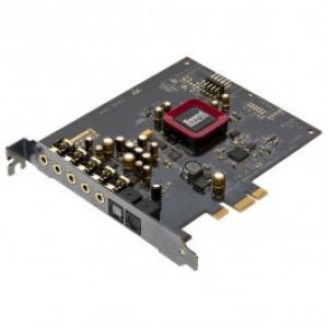 Placa de sunet CREATIVE Sound Blaster Z 51 canale 30SB150200000 bulk