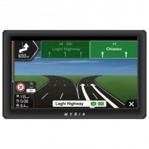 Sistem de navigatie MYRIA GPS M7014 LCD 7inch 4GB