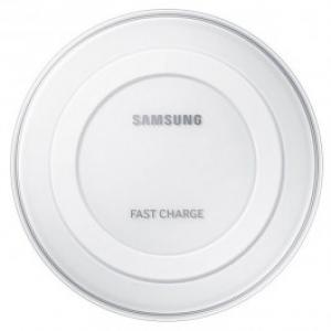 Incarcator wireless pentru Samsung Galaxy Edge SAMSUNG EP PN920BWEGWW White