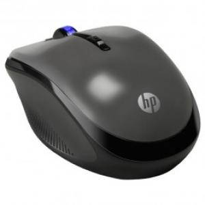 Mouse Wireless HP X3300 800 dpi gri