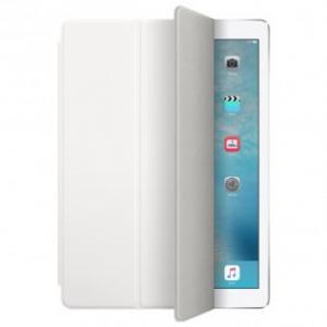 Smart Cover iPad Pro APPLE MLJK2ZMA poliuretan alb