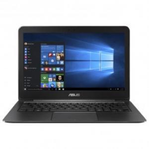 """Ultrabook ASUS Zenbook UX305CA FB070T Intel® Coreâ""""¢ m7 6Y75 pana la 31GHz 133 QHD 8GB 128GB IntelÂ..."""