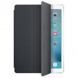 Smart Cover iPad Pro APPLE MK0L2ZMA poliuretan Charcoal Gray