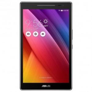 Tableta ASUS ZenPad 8 Z380C 1A069A Wi Fi 80 Quad Core Intel® Atom™ x3 C3200 11GHz 16GB 2GB Android Lollipop 50 negru Powe Case