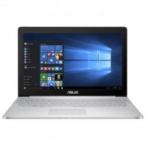 Ultrabook ASUS ZenBook Pro UX501VW FJ003T Intel® Core™ i7 6700HQ pana la 35GHz 156 UHD Touch 12GB SSD 256GB nVIDIA GeForce GTX 960M 4GB Windows 10