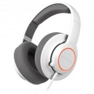 Casti gaming STEELSERIES Siberia V3